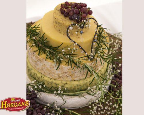 CHEESE-CAKE-002