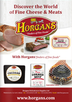 horgans-product-brochure-thumb