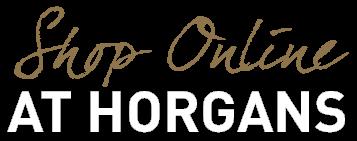 Horgans Shop Online